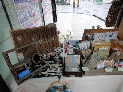 2011茨木イベント