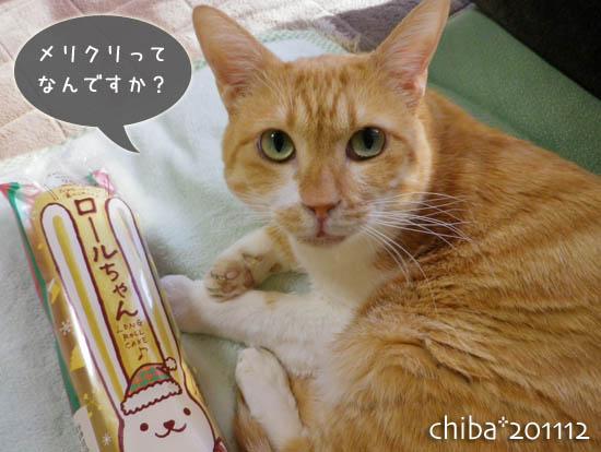 chiba11-12-138.jpg