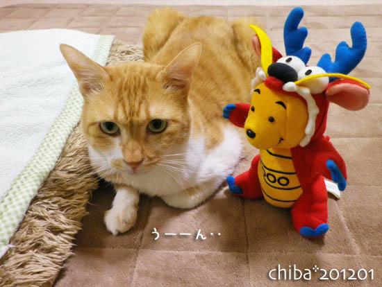 chiba12-01-46.jpg