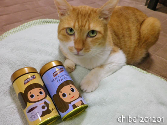 chiba12-01-64.jpg