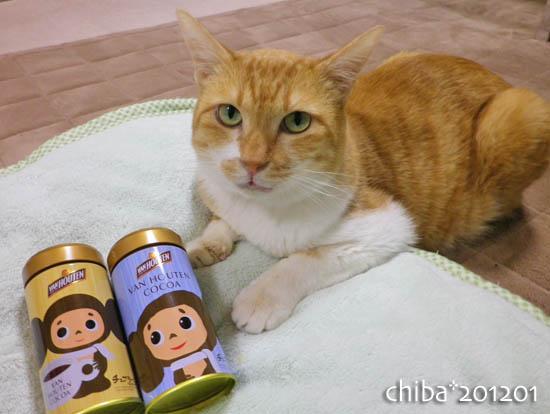 chiba12-01-66.jpg