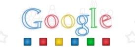 google12-25.jpg