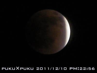 tsuki22-56.jpg