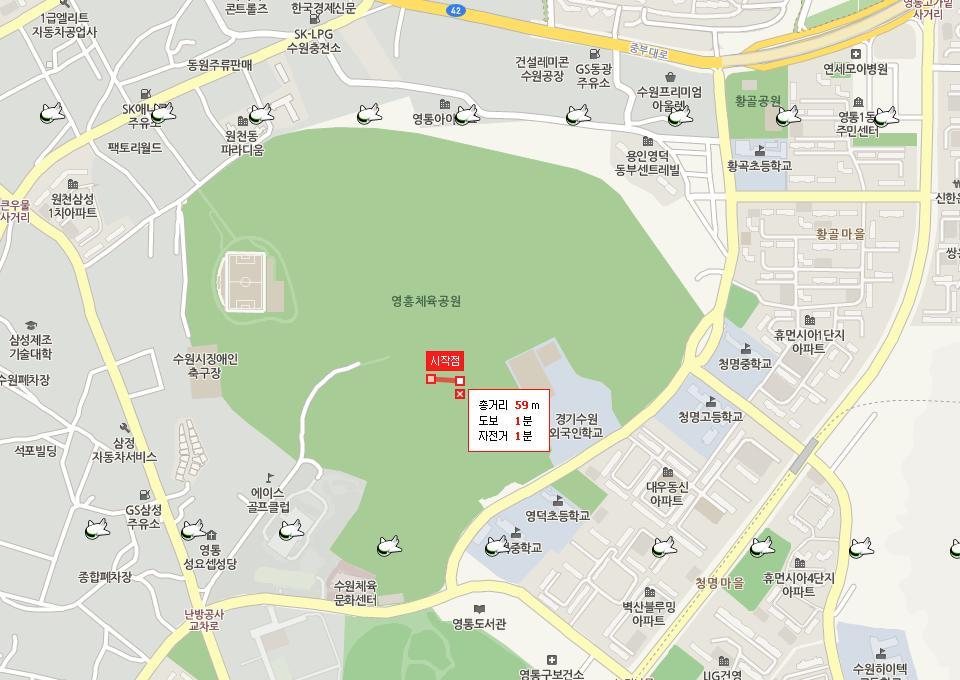 영흥공원2