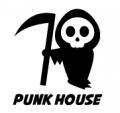 punkhouse★nao