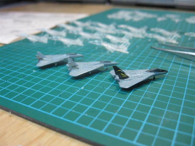 F-14 1999物 の5