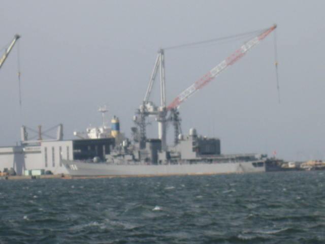 DD-156 せとぎり 20121205