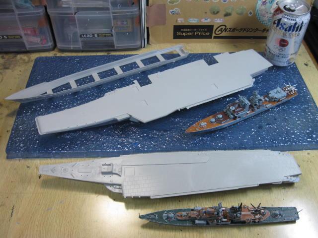ソ連/ロシア艦 の2