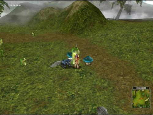 2011-12-26-23-25-57_convert_20111227010627.jpg
