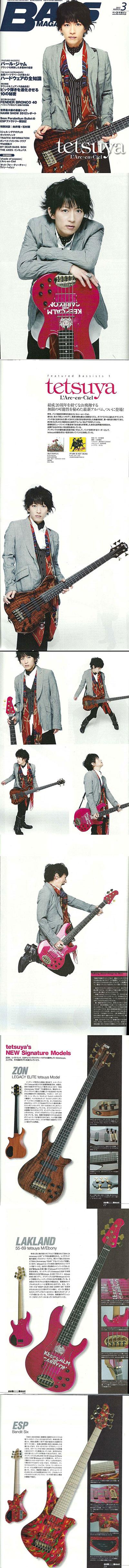 tetsuya-bass-magazine-2012MAR.jpg