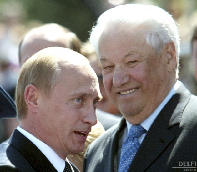 Yeltsin005.jpeg