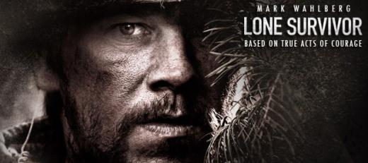 Lone Survivor11