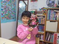 Flower_Xmas.jpg