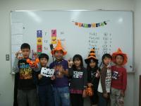 halloween_2011NHKB.jpg
