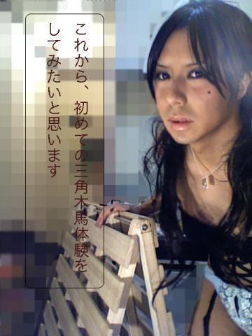 写真+395+のコピー+のコピーのコピー_convert_20120208003630