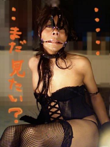 00_convert_20120221013912