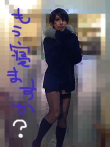 写真+288+のコピー_convert_20120225234948 のコピー