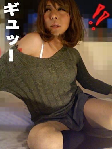 写真+331+のコピーのコピー_convert_20120326231836