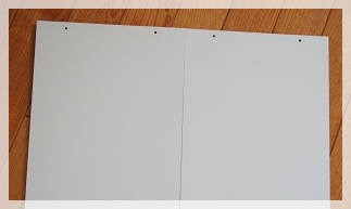 DSC02580.jpg