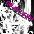 QuilloN