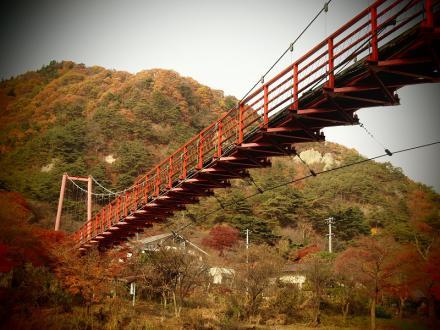 PB279523矢祭山