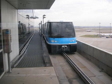 P1020021.jpg