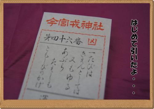 DSC00216.jpg