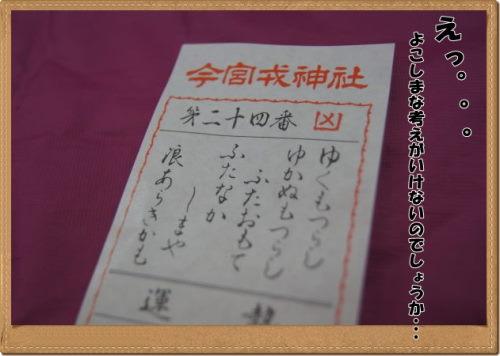 DSC00218.jpg