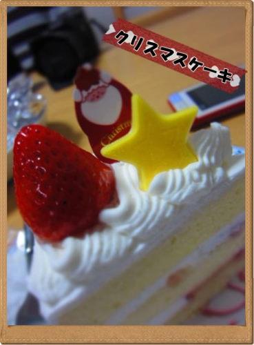 IMG_6316.jpg