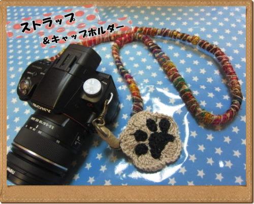 IMG_6365.jpg