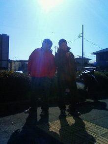 Reiko no yukue-200903300859000.jpg