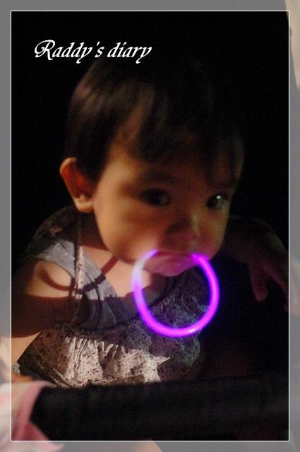 DSC_0495_20110913001837.jpg