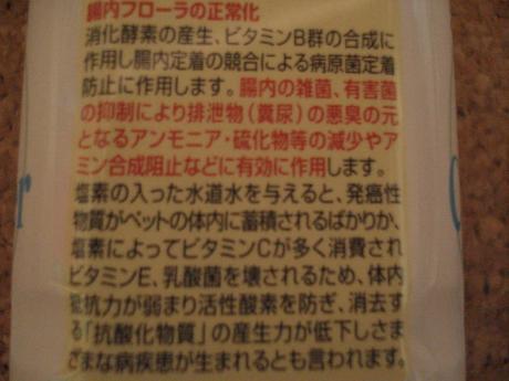 DSC01942_convert_20111031103644.jpg
