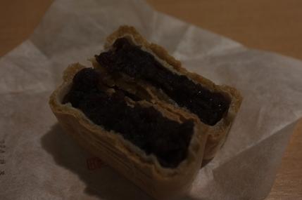 20110831_ogawa6