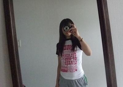 2011-09-21-08.jpg