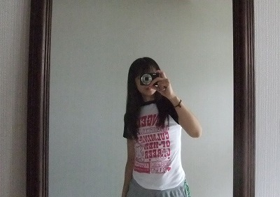 2011-09-21-09.jpg