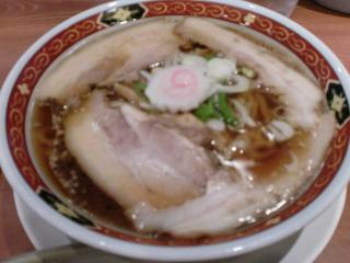 2011年11月25日_大安食堂仙台トラストシティ店