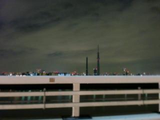 2011年11月26日_東京スカイツリー1