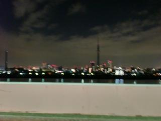 2011年11月26日_東京スカイツリー2