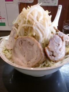 2011年12月24日_大須賀