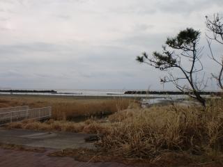 2012年02月26日_飯岡