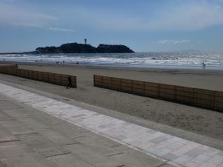 2012年03月25日_鵠沼・江の島
