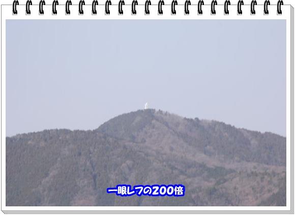 1387ブログNo9
