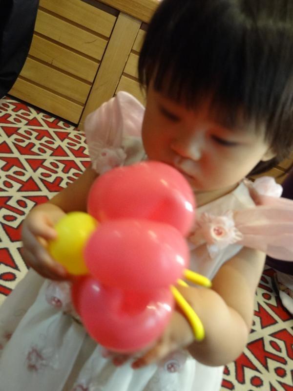 DSC05943_convert_20121008220014.jpg
