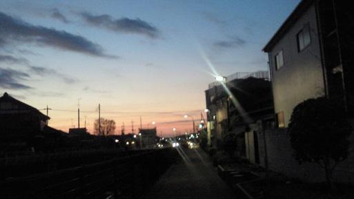 201112190620000.jpg
