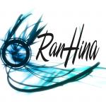 RanHina