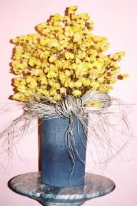 Dryflowerのarrangement