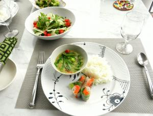 2012.6.29lunch
