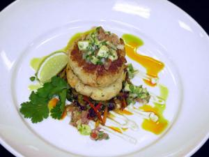 crab-cake+french_convert_20120729235019.jpg