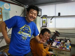 20121027_165413.jpg